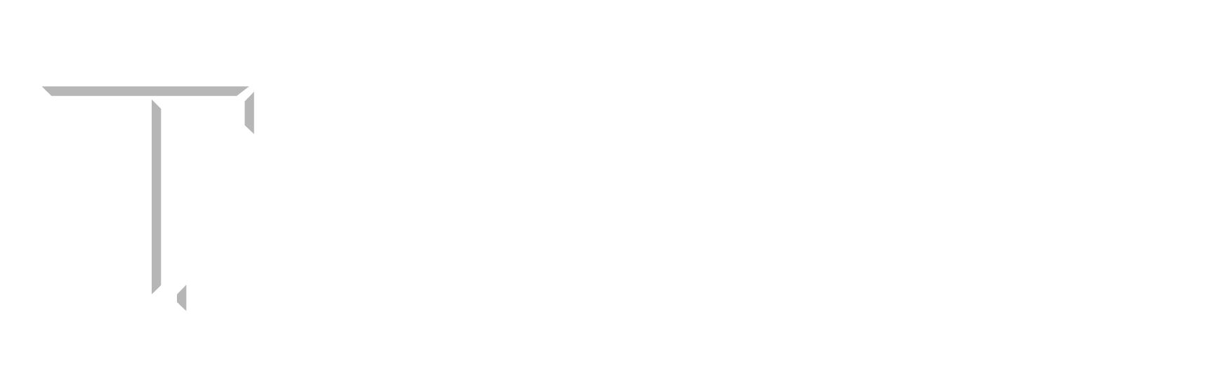 12th Man Technology